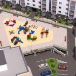 Внесение средств в виде взноса в жилищный кооператив