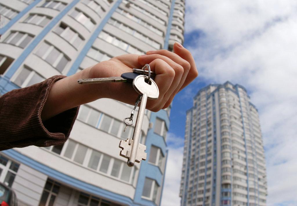 Документы для опеки при продаже квартиры