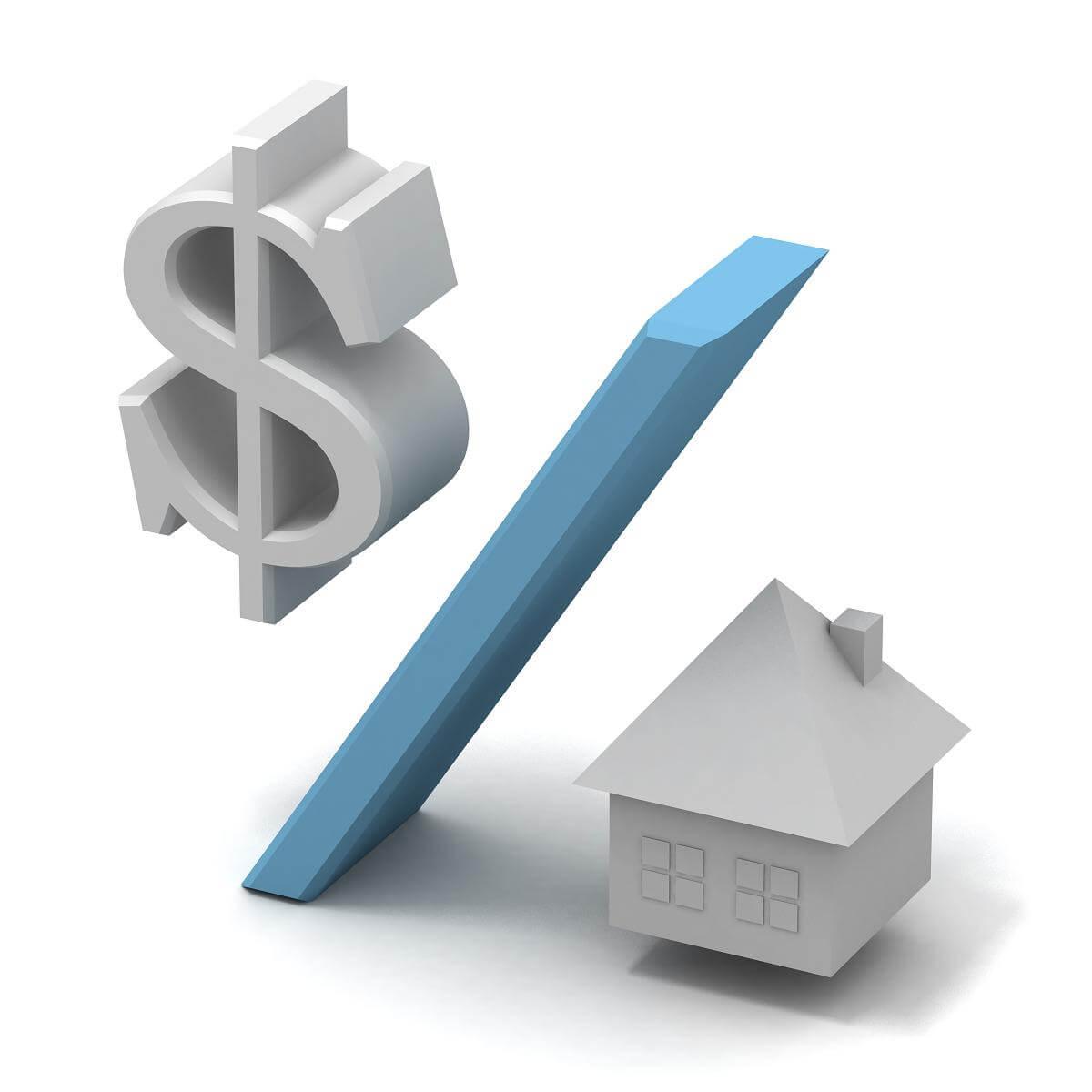 Субсидии на квартиру