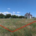 Изображение - Порядок проверки земельного участка при покупке 1-18-150x150