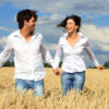 Продажа земельного участка: необходимость согласия супруга на сделку в 2020 году