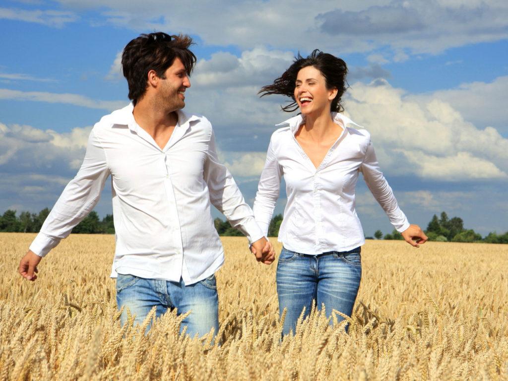 Нужно ли согласие супруга на продажу земельного участка