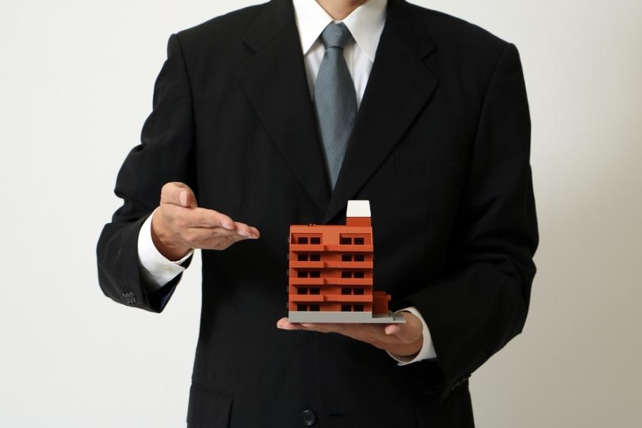 Изображение - Алгоритм действий для продажи квартиры без посредников пошаговая инструкция 1-20