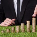 Оплата в договоре аренды