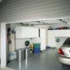 Нюансы оформления гаража в собственность, если отсутствуют документы
