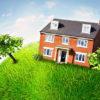 Продажа дома с земельным участком: необходимые документы
