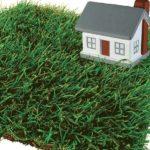 Изображение - Процедура покупки участка земли у администрации по кадастровой стоимости 1423755393_zemlya21-150x150