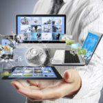 Посмотреть проекты перепланировок в интернете