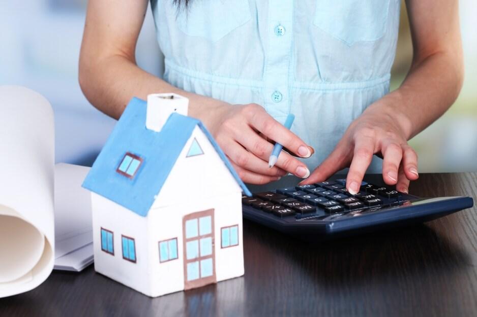 Изображение - О возможности получения налогового вычета, если купленная квартира оформлена на мужа 1464763736-888803