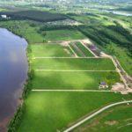 Изображение - Документы для приватизации земельного участка в садоводстве 1473687627_1_21-150x150