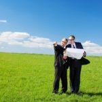 Изображение - Доступные способы, как в аренду взять землю 1494864237-150x150