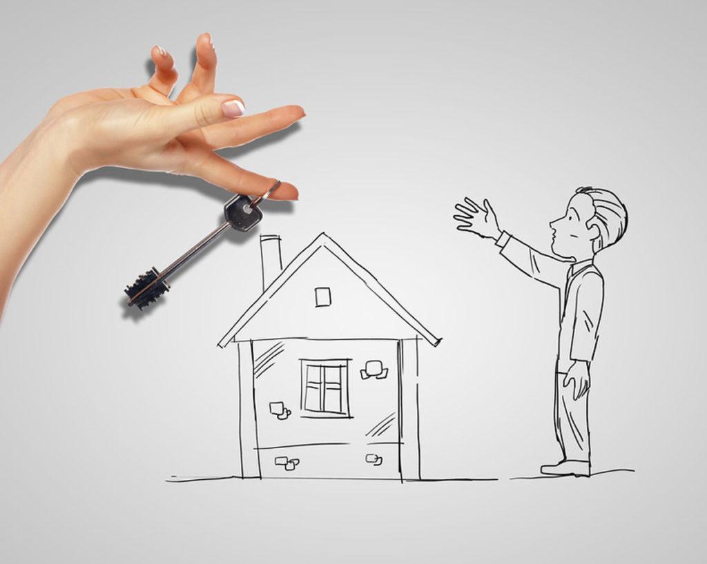Нужно ли согласие супруга на продажу квартиры