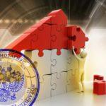 Сделка на продажу имущества приобретенного с использованием материнского капитала должно быть в присутствие нотариуса