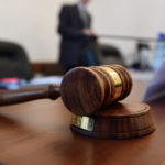 Признание сделки недействительной в судебном порядке