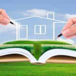 Передача земельного надела в собственность с целью индивидуального строительства