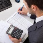 Изображение - Порядок заполнения формы 3-ндфл для получения налогового вычета за покупку квартиры 20677756965783dcd253dcc5.14609763-150x150