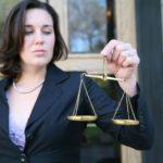 Выдача информации невозможна из-за несоответствий действующему закону