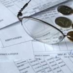 Ознакомиться с квитанциями муниципального жилья