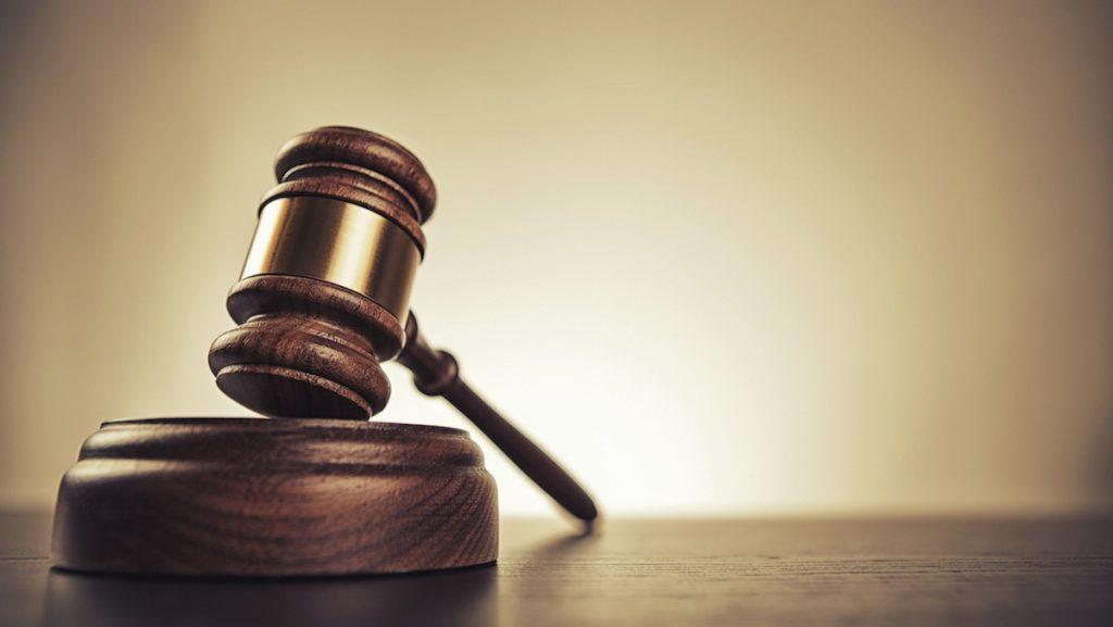 Назначение и юридическая сила