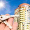 Оформление купли-продажи квартиры: основные моменты, необходимые документы