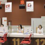 Получение кадастрового паспорта через МФЦ