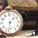 Сроки вступления в наследство по завещанию