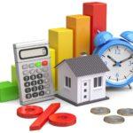 Чем грозит сдача квартиры в аренду без уплаты налогов