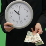 Сроки и стоимость постановки участка на кадастровый учет