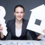 Продажа дома через риелтора