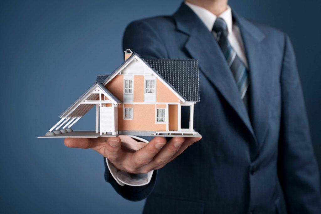 Как продавать недвижимость: советы для начинающего риэлтора