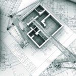 Перепланировка здания