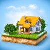 Документы, необходимые для покупки дома с земельным участком