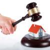 Порядок признания недействительной сделки купли-продажи квартиры