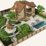 Изображение - Документы для приватизации земельного участка в садоводстве 41-150x150