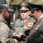 Получение почетного звания РФ - условия для увеличения дополнительных квадратных метров