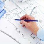 Что обязан сделать инженер