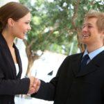 Заключение сделки на покупку доли недвижимости между родственниками