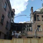 Субсидию могут получить люди проживающие в доме, находящемся в аварийном состоянии