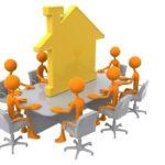 Дольщики ТСЖ могут получить субсидии на квартиры