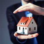 Льготы на оплату коммунальных услуг от государства могут получить владельцы жилья