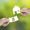 Документы, необходимые для возврата 13 процентов с покупки квартиры