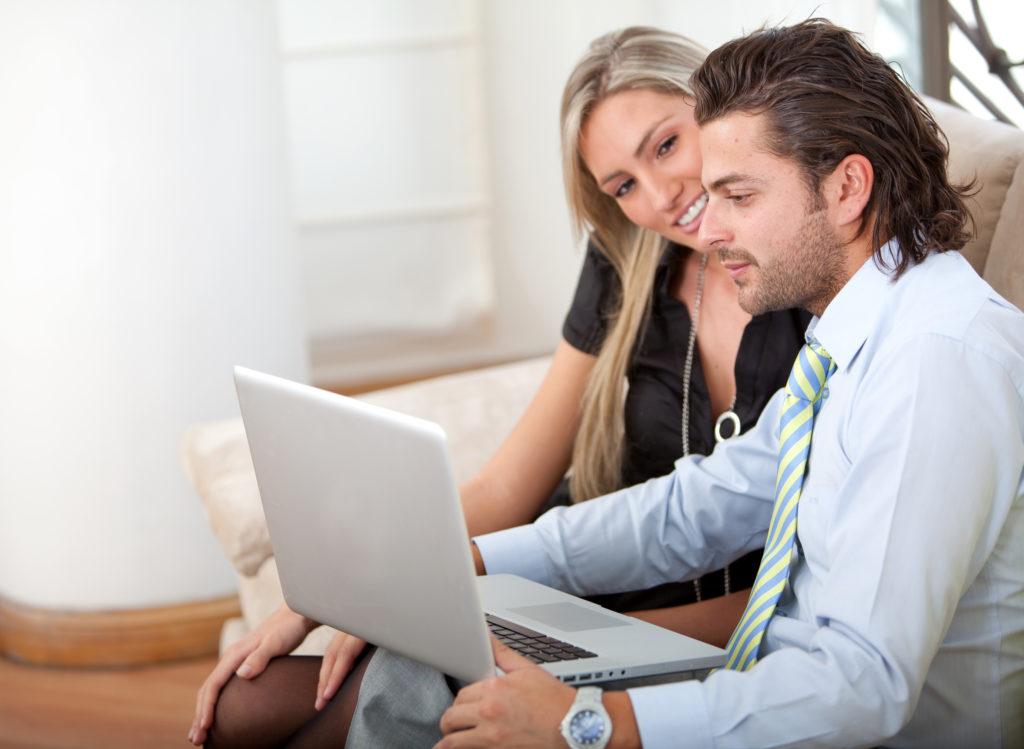 Как узнать налог на землю по фамилии владельца