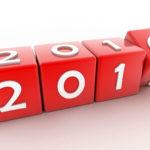Оплата при покупке недвижимости до 2016 года