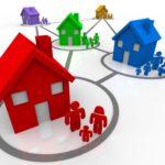Изображение - Нюансы выбора квартиры для покупки на что нужно обратить внимание 6756515_l-150x150