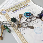 Оформление свидетельство о регистрации права собственности
