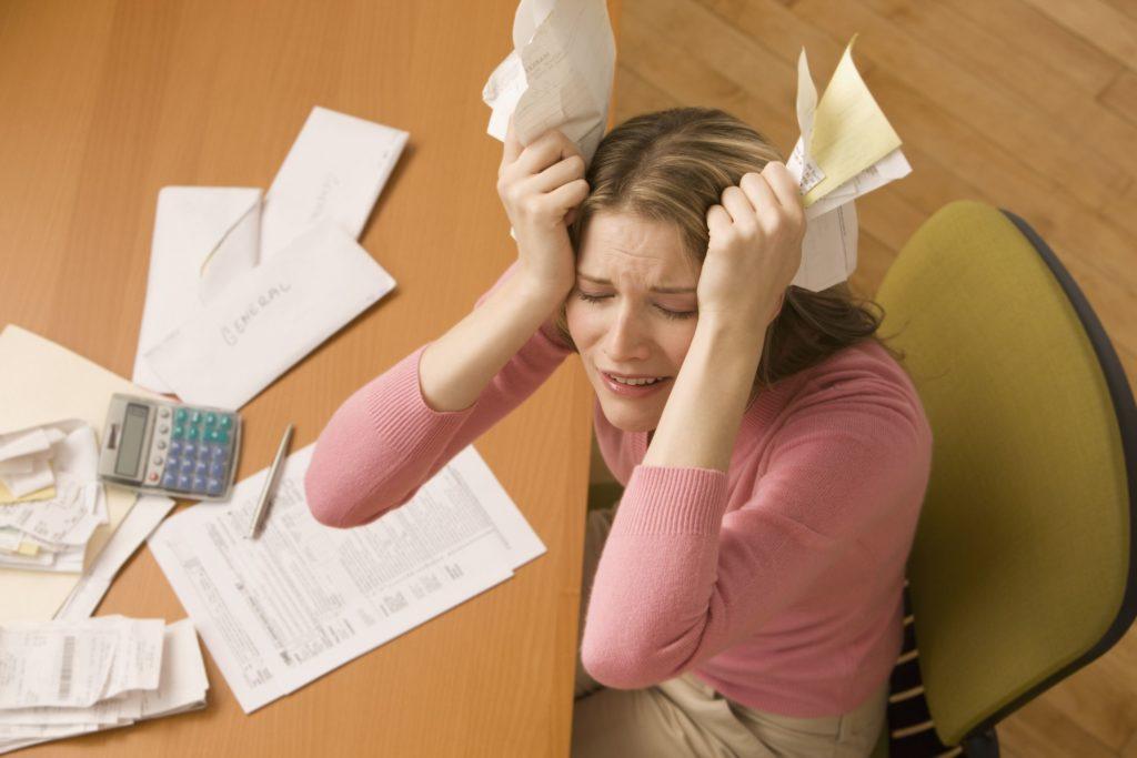 Изображение - Способы выяснить по адресу задолженность по коммунальным платежам 7467214_l