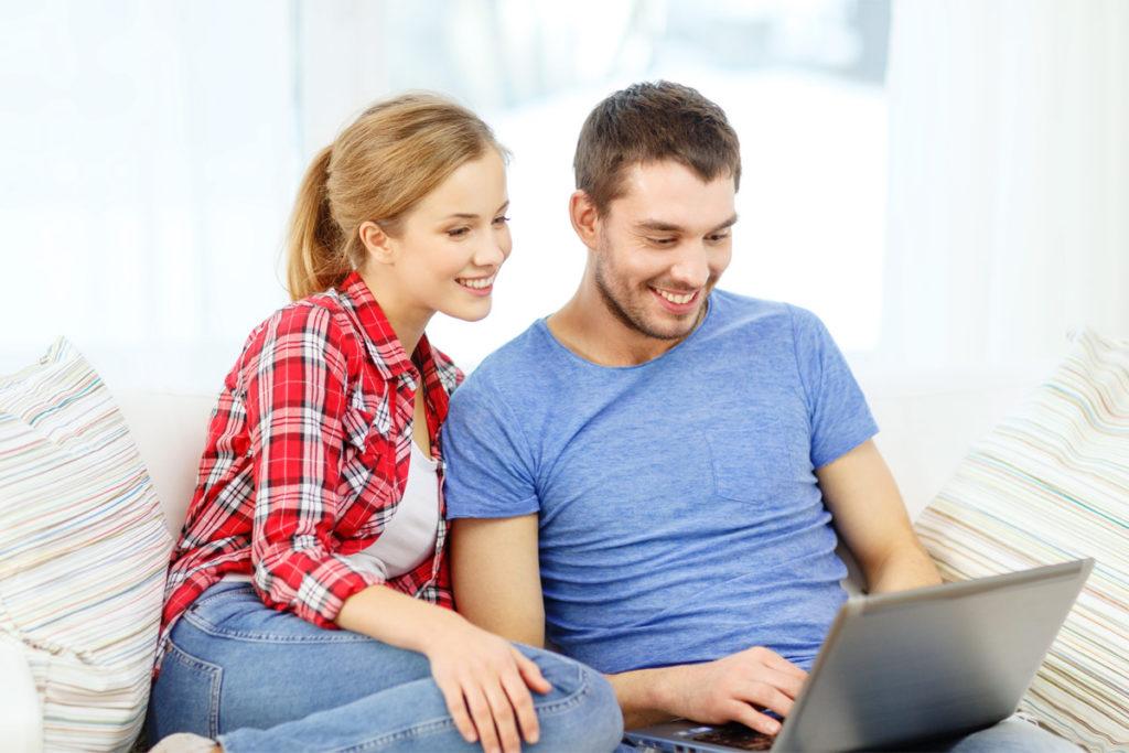 Как узнать, приватизирована квартира или нет, через интернет