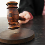 Прописка по решению суда