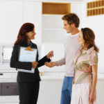 Продажа квартиры через риелтора