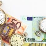 Срок действия субсидии